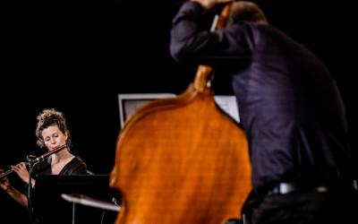 Beethoven Symfonie nr. 6 'Pastorale' met solisten van Symfonieorkest Vlaanderen